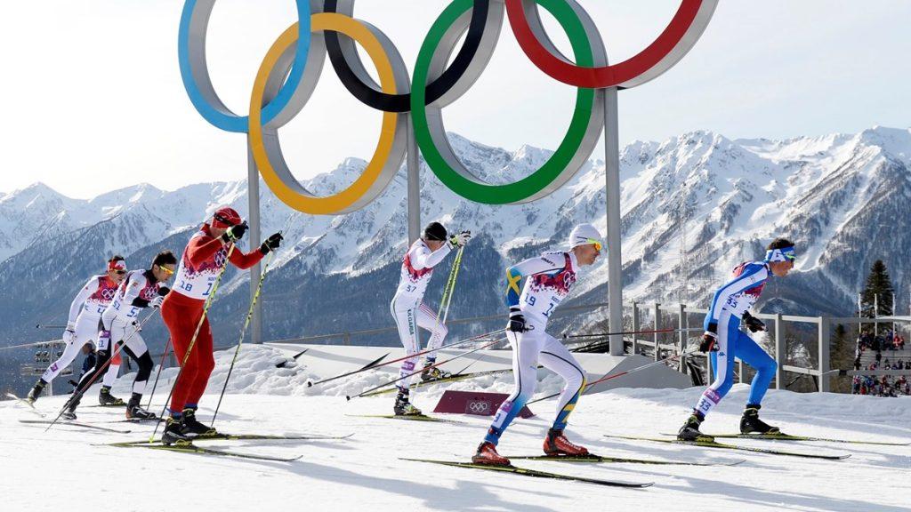Ski betting - Beste odds på ski